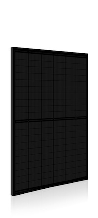 Panel fotowoltaiczny ZNShine Solar ZXM6-NHLD120 Full Black