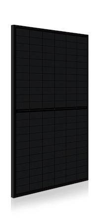 Panel fotowoltaiczny ZNShine Solar ZXM6-NHLD132 Full Black