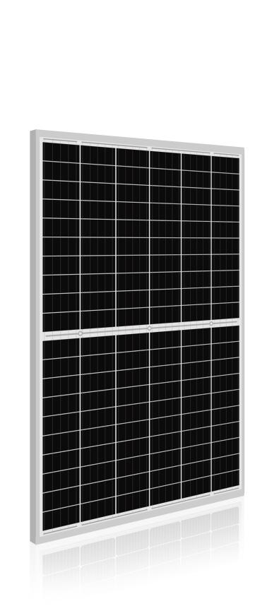 Panel fotowoltaiczny ZNSHINE Solar ZXM6-HLD120