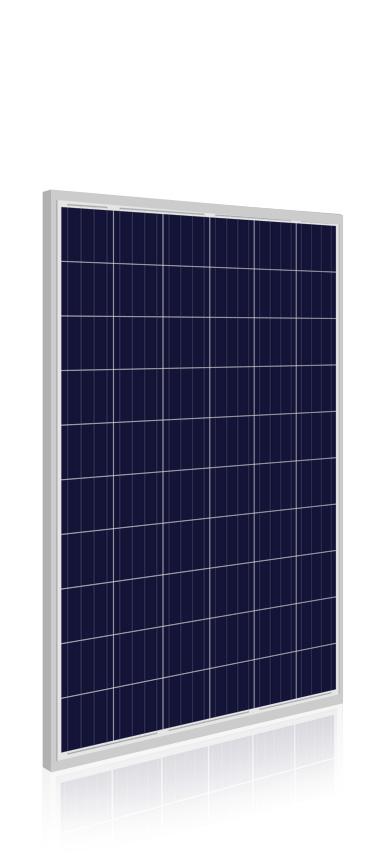 Panel fotowoltaiczny ZNSHINE Solar ZXP6-LD60